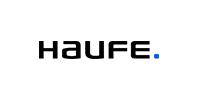 haufe