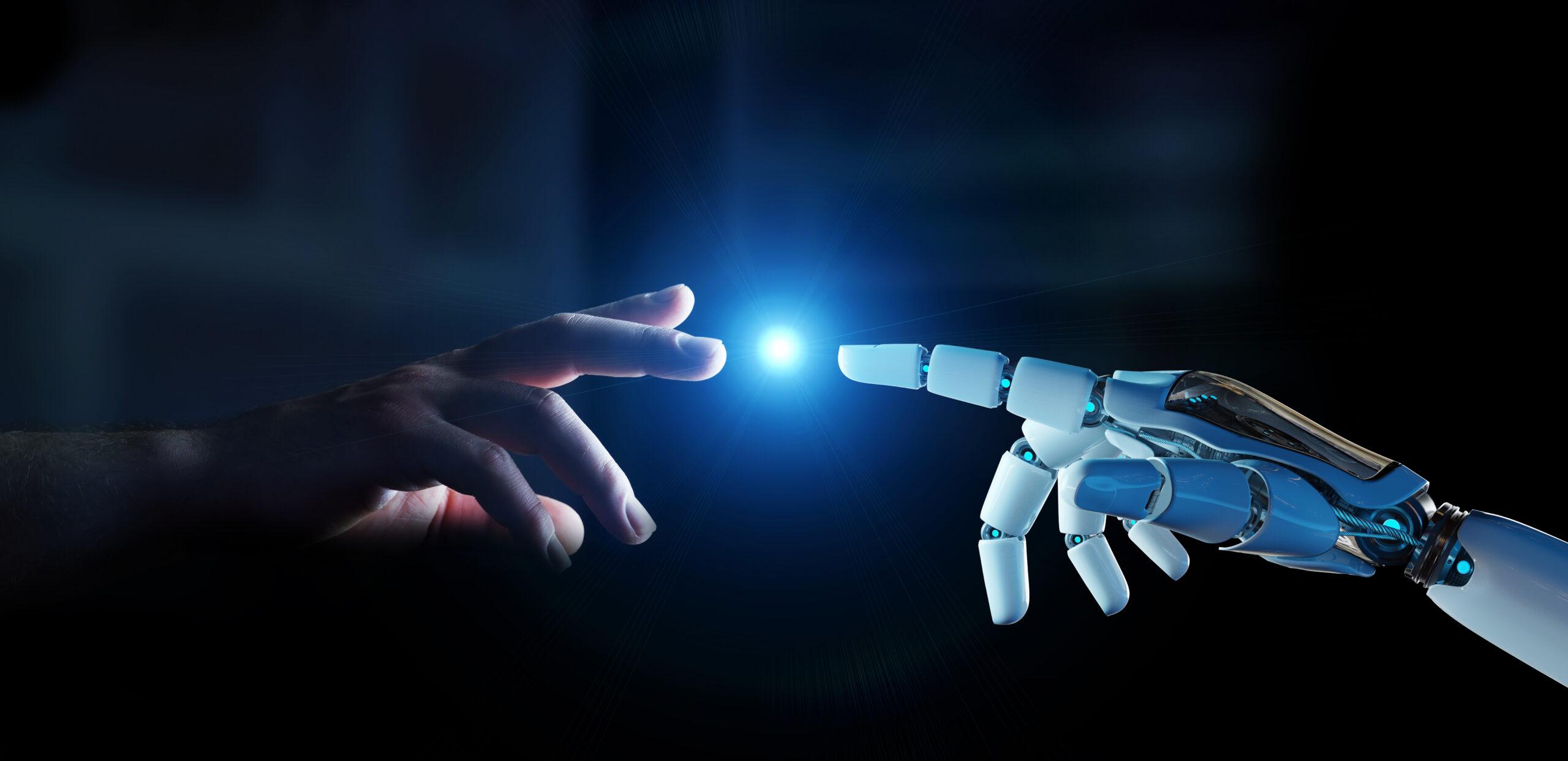 2021年のカスタマーサービス。チャットボット?それとも人間?(2)