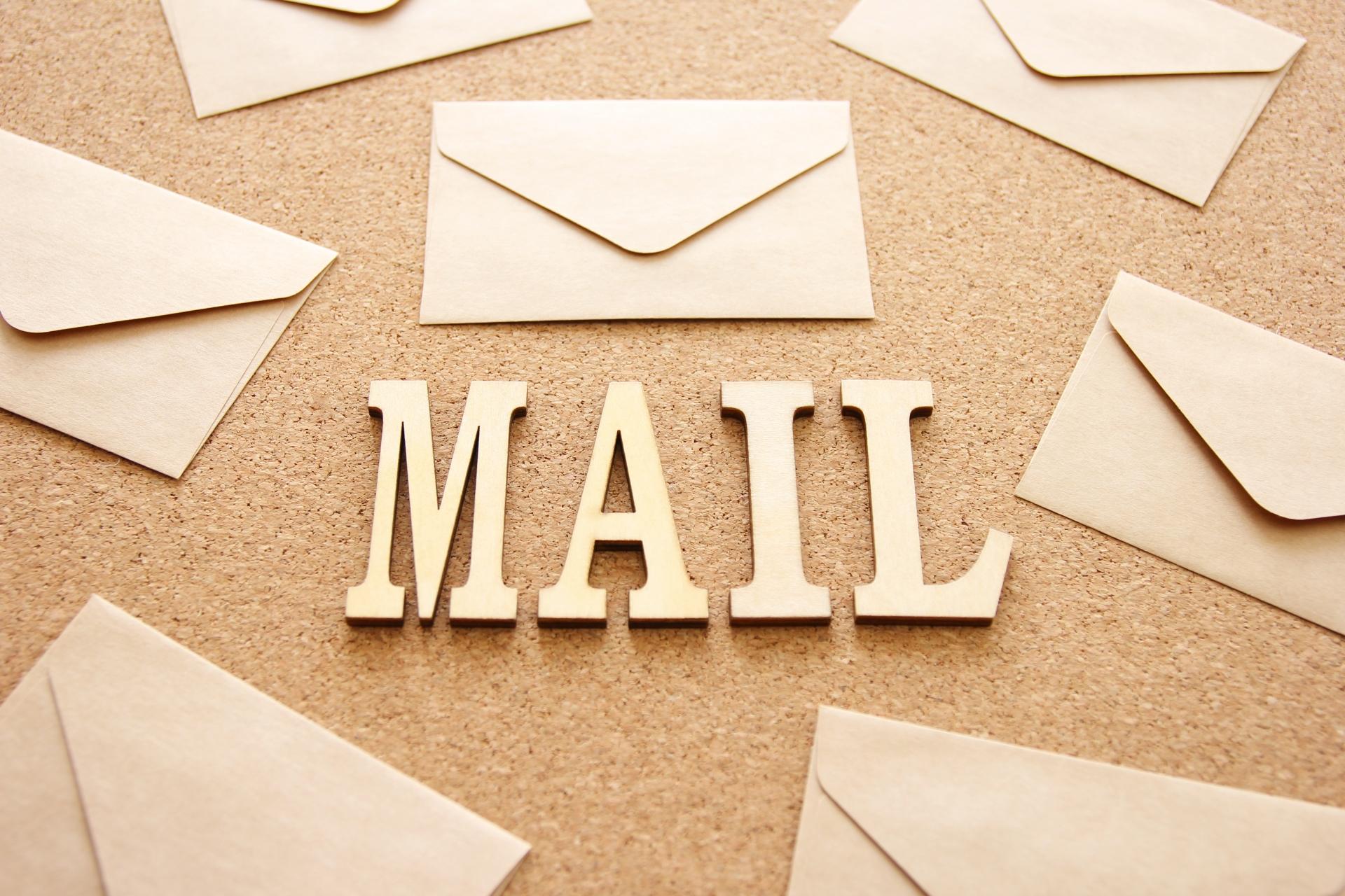メール処理の自動化ーその現状とメリット